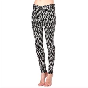 J Brand Super Skinny Berlin Jeans Size 24